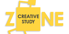 Creative Study Zone
